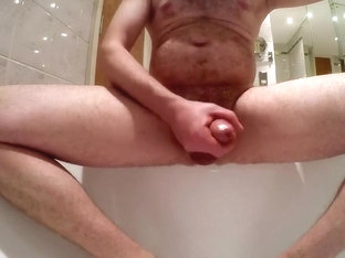 hairy big and wet cock close cumsot now