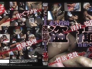 Incredible Asian gay guys in Exotic masturbation, solo male JAV movie