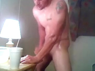 sean23420 private record 07/03/2015 from chaturbate