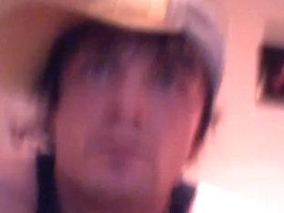 taken away gay xxx video of my friend