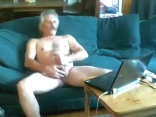 MORE DAD SHOW HOW HE FUCK W HOT CUM
