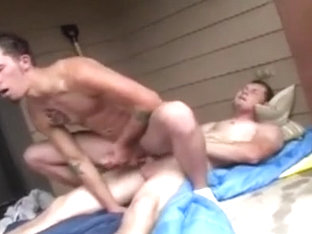 Intense Ass Banging In Doggy Style