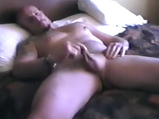 Loud Painful Gay Sodomy In Hotel Room