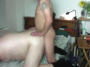 Big Bear Bottom and Top Chaser