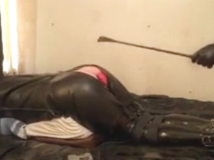 Electro Milking And Paddling