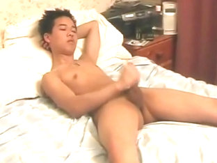Hoang Solo: Cute and Smooth