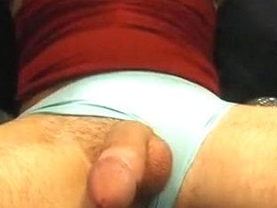 panties scene 2