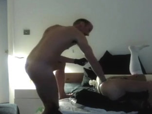 ff punch fuck that hungry ****- with ffandfuck