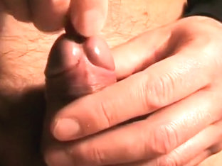 Cock insertions