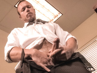 Ethan Hudson in Swallow Seed Co, Scene #08
