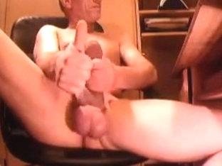 huge big cock