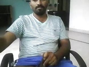 Indian Tamil Raj