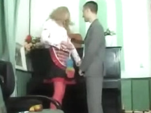 Gay crossdresser fucked part 2