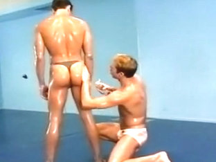 Best male in horny handjob, hunks homo xxx clip