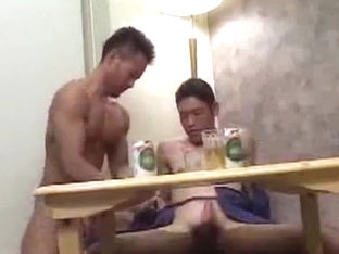 Best male in fabulous asian gay sex video