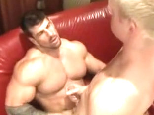 zeb atlas the boyfriend