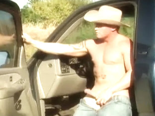 Best male in hottest hunks, str8 gay adult clip