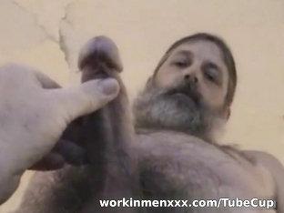 WorkinmenXXX Video: Fucking The Redneck