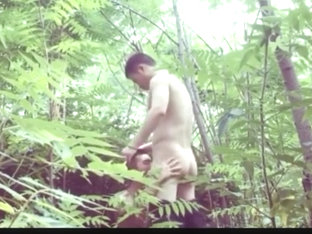 Incredible homemade gay clip with Voyeur, Asian scenes