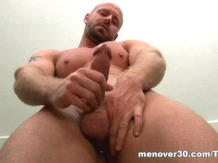 MenOver30 Video: What a Mitch!