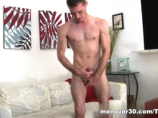 MenOver30 Video: Get Me Going
