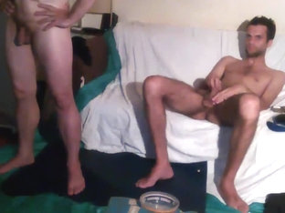 gnut06ff amateur video 07/19/2015 from cam4