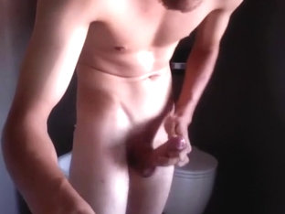 salmonlebonsexx secret clip 07/10/2015 from chaturbate