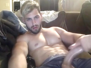 J_GAWD25SS Chaturbate Cam Show