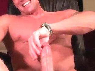 Cumming Hard