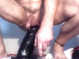 hornyantony secret clip 07/19/2015 from cam4