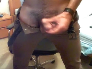 fenicerossa private record 07/19/2015 from cam4