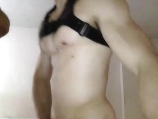 michaelinwdc secret clip 07/18/2015 from cam4