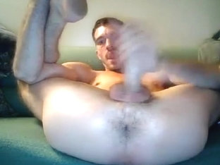 fredgmayer amateur video 07/18/2015 from cam4