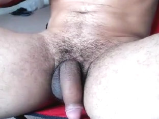 cognacxl amateur video 07/18/2015 from cam4