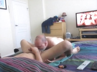 junior blue collar cock  pussy porn and taboo talk.