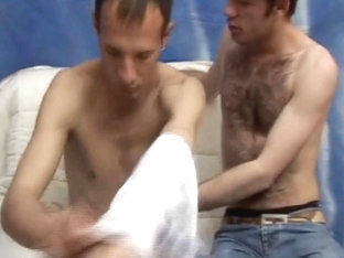 Gay Tight Hole Fuck Hard With My Hot Guy Partner