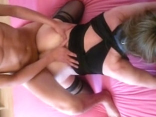 CD getting fucked and swallowing cum Sabri