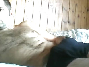 German Dudes Fuckin Hot