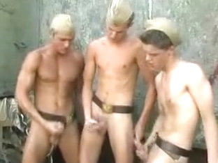 Crazy male in fabulous homo xxx video
