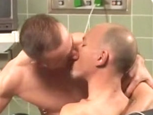 German Sex Clinic part 2