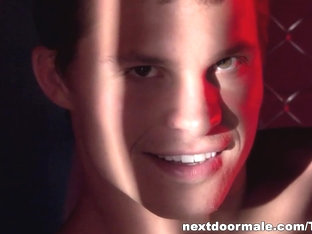 NextdoorMale Video: Chad Logan