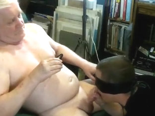 Daddy's second cum shot compilation video