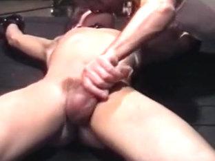 Abercrombie's Bitch