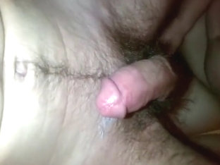 Lebanese gay slut pounded hard and raw by a nice big arabic cock