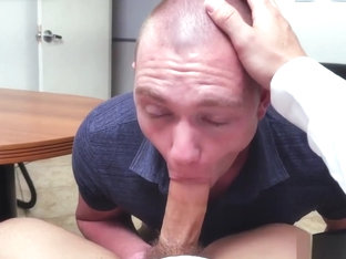 Anime gay blowjob movies and old man suck small boys cock sex video and