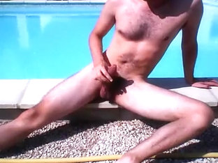 kimithebest amateur video 07/17/2015 from cam4