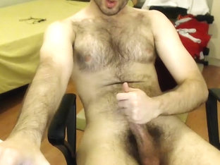 hotbodyboyhere secret video 07/01/2015 from chaturbate