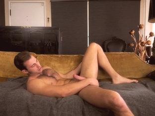 jarec fucking hot
