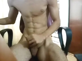 conwer secret clip 07/18/2015 from cam4