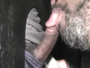 Philly GLORYHOLE-twenty (Malik)
